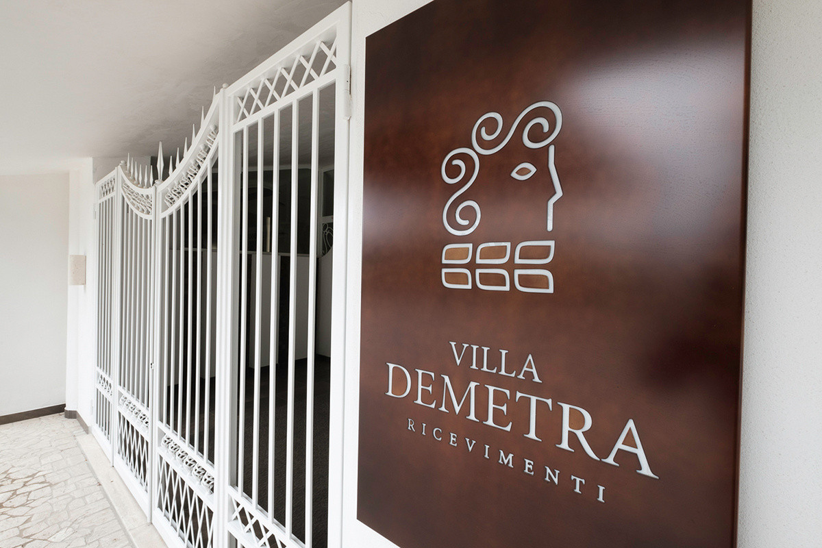 AtlasConcorde VillaDemetra Italia 035
