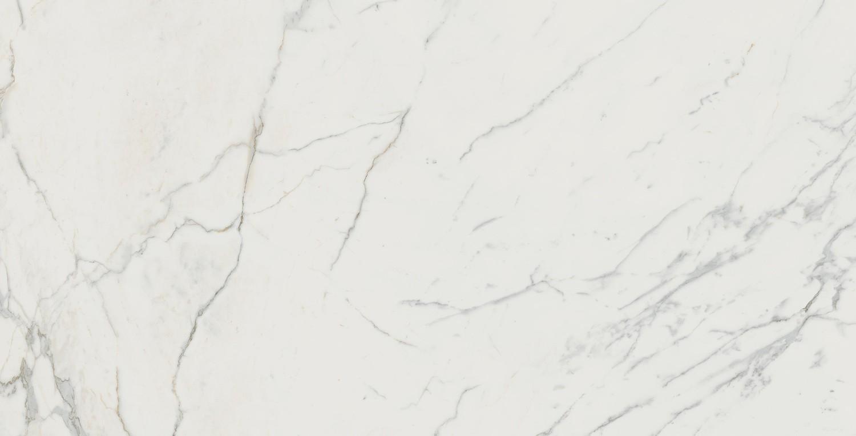 Atlas Marvel Calacatta Extra marvel marvel calacatta extra 75x150 lappato: porcelain