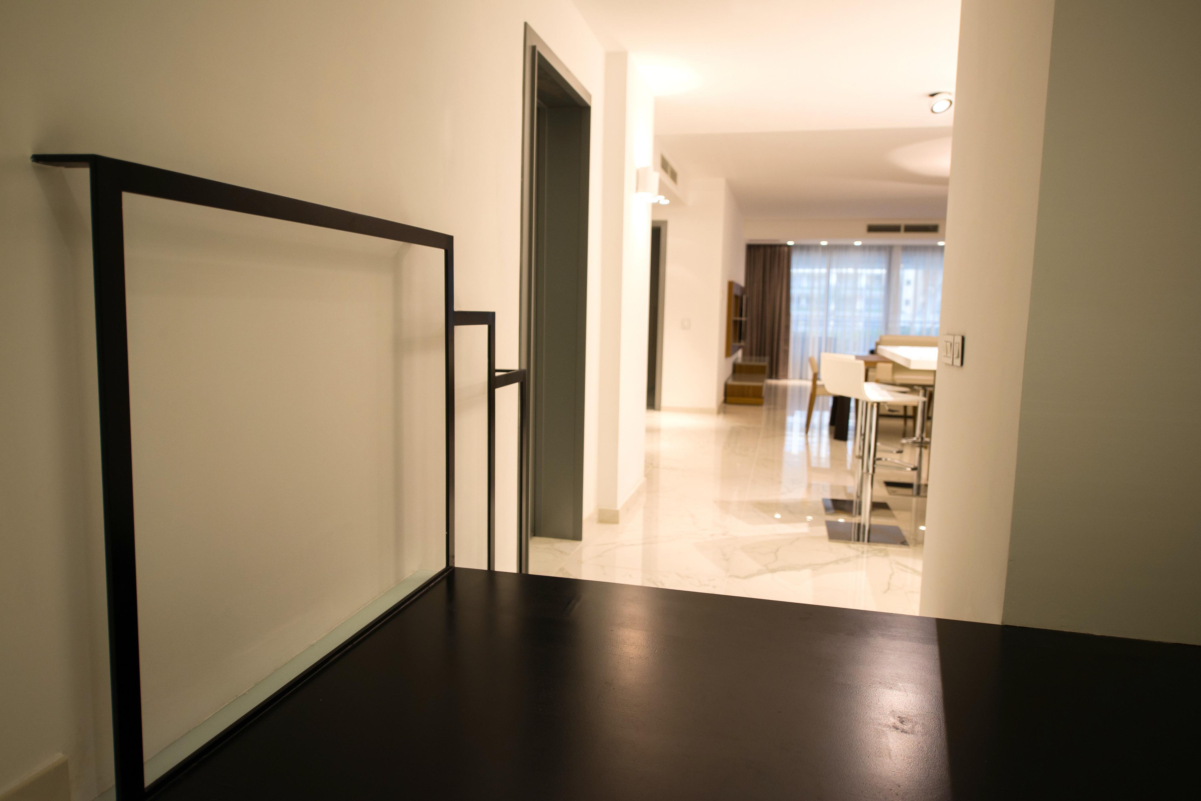 AtlasConcorde Appartamento Malta 051
