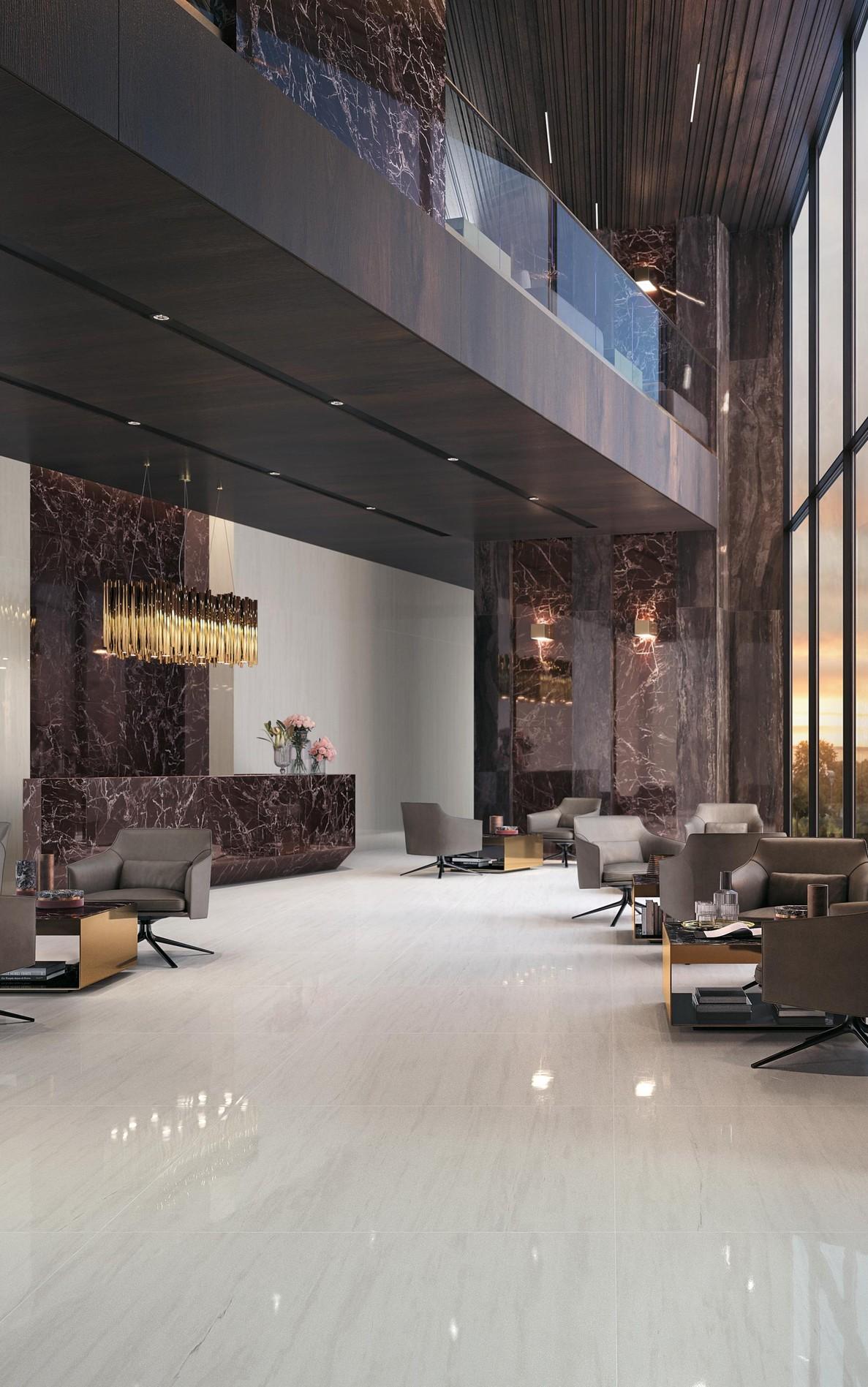 ungleich in der Leistung am besten wählen Kauf echt Hotel Hall - Atlas Concorde