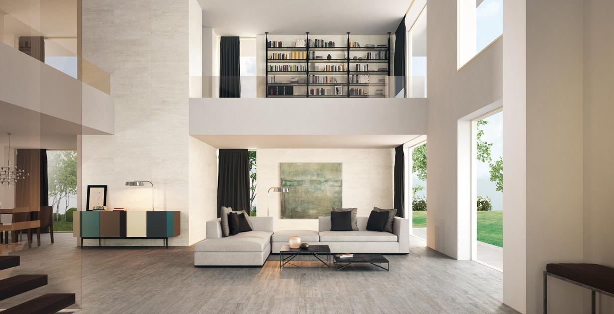 Villa Collection Abitare Design.Private Villa Atlas Concorde