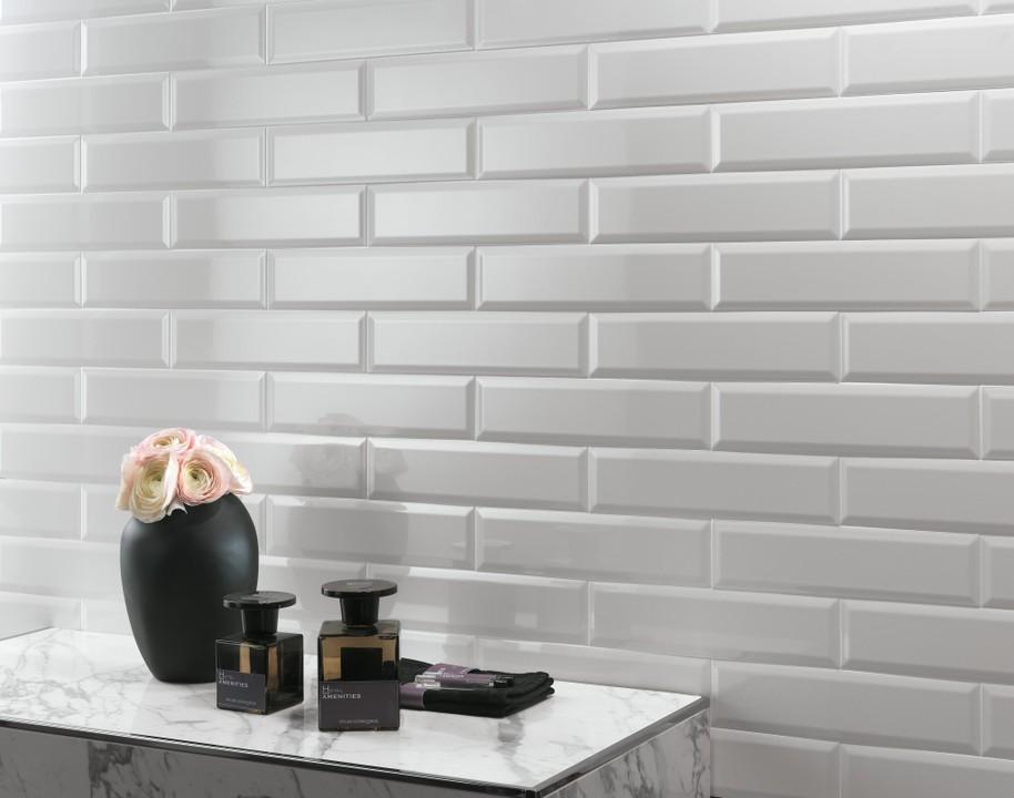 Brick Atelier