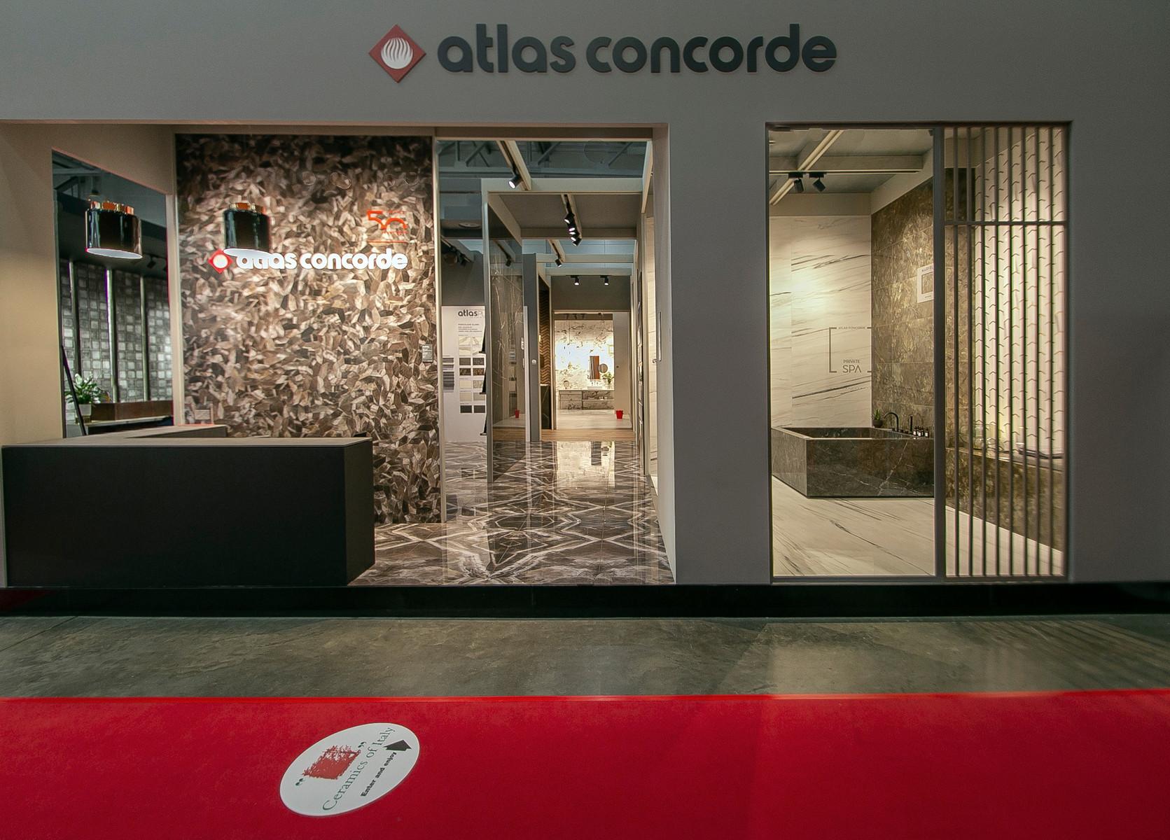 AtlasConcorde Mosbuild2019 Russia 002