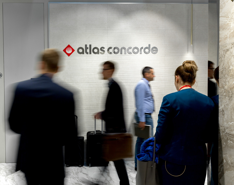 AtlasConcorde Batimat2018 Russia 223