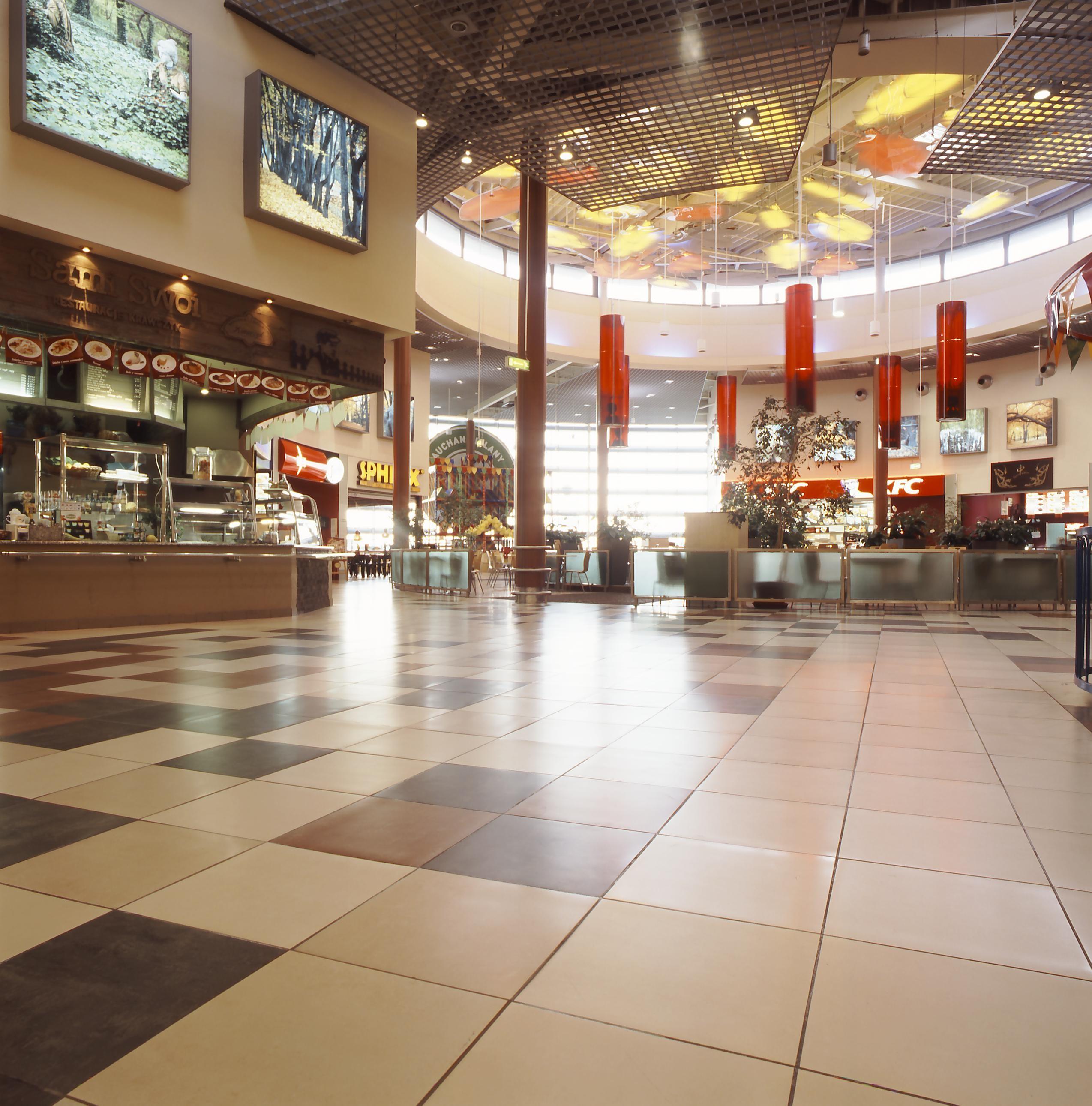 AtlasConcorde Auchan Polonia 010