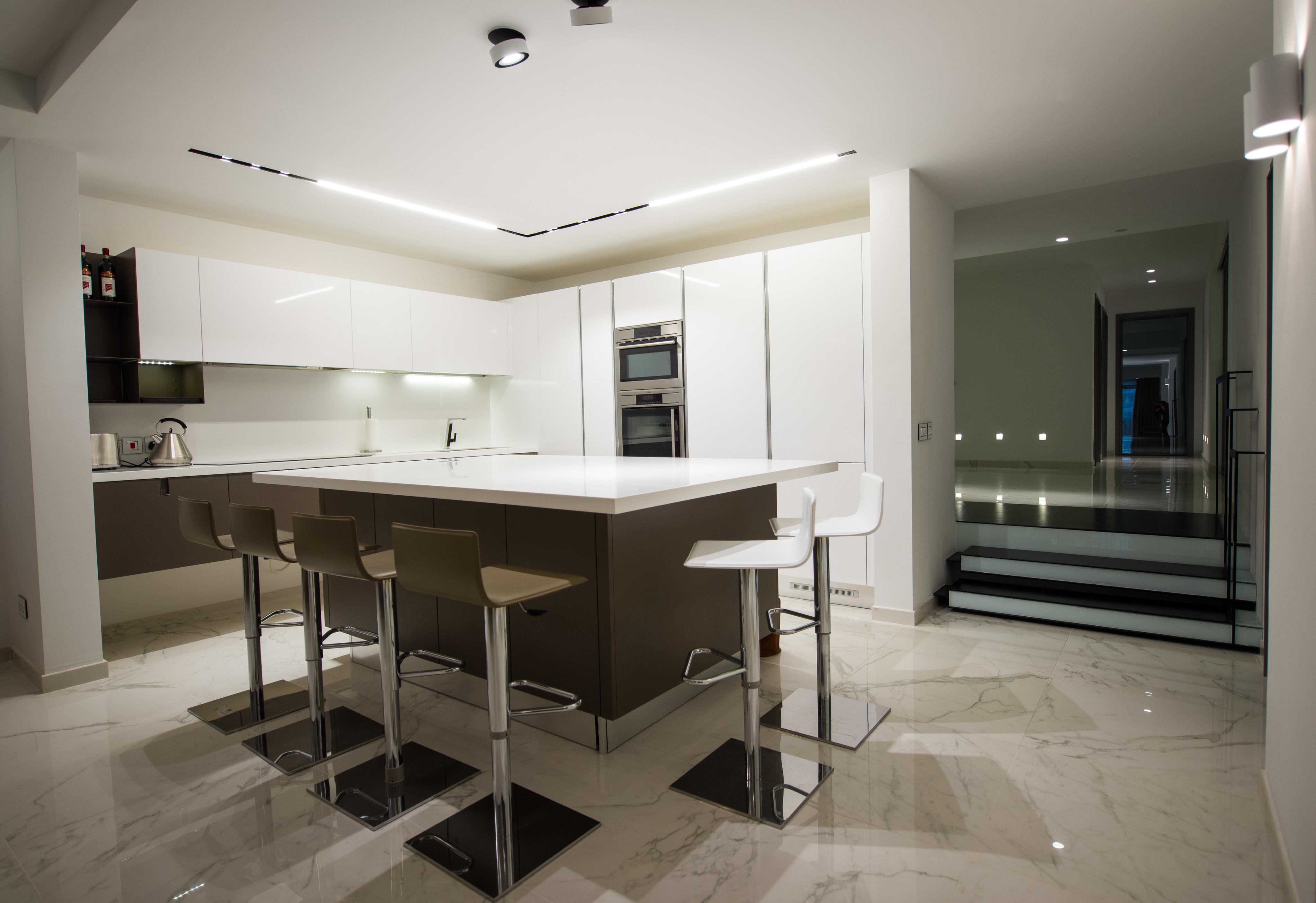 AtlasConcorde Appartamento Malta 043