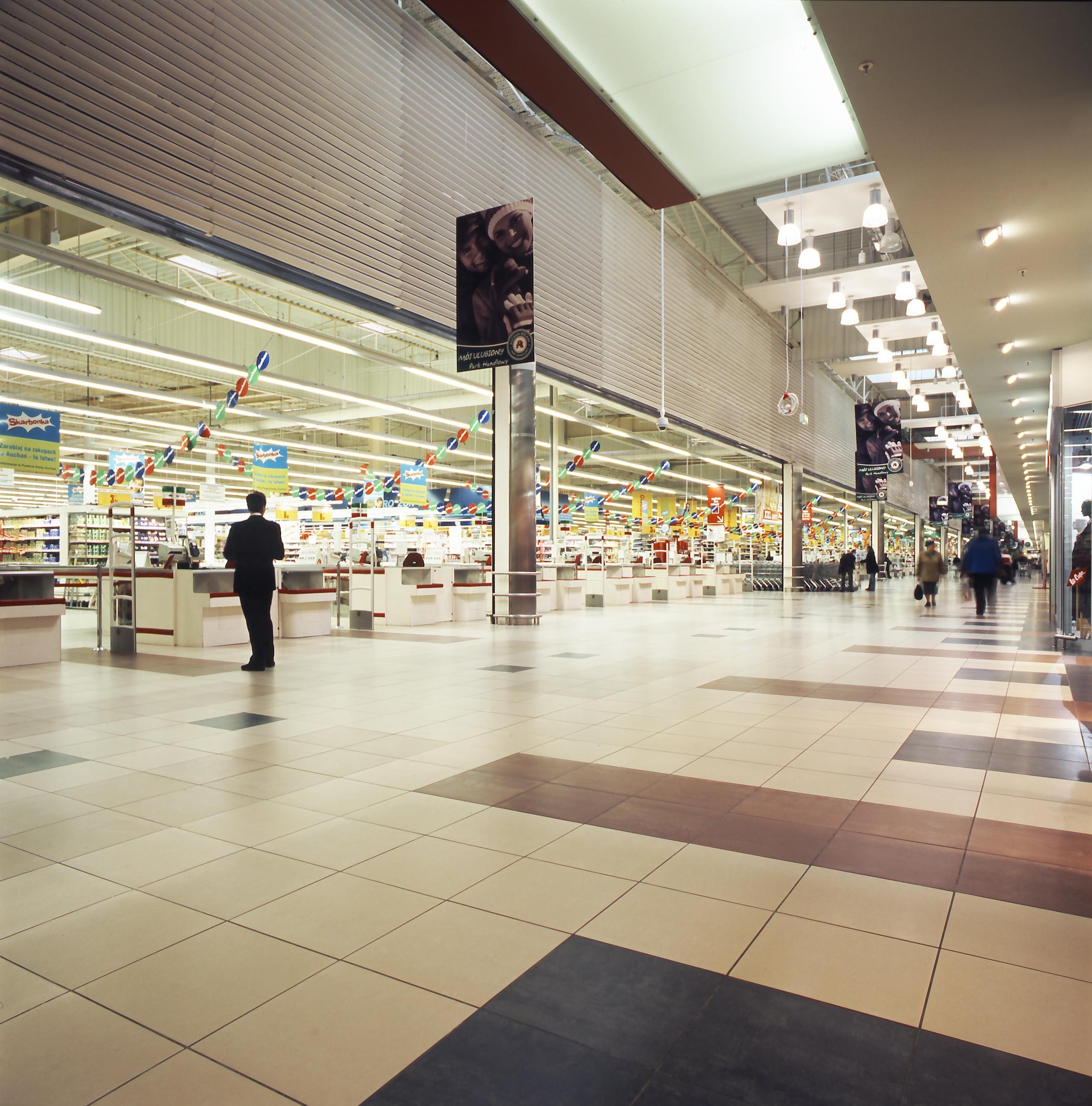 AtlasConcorde Auchan Polonia 006