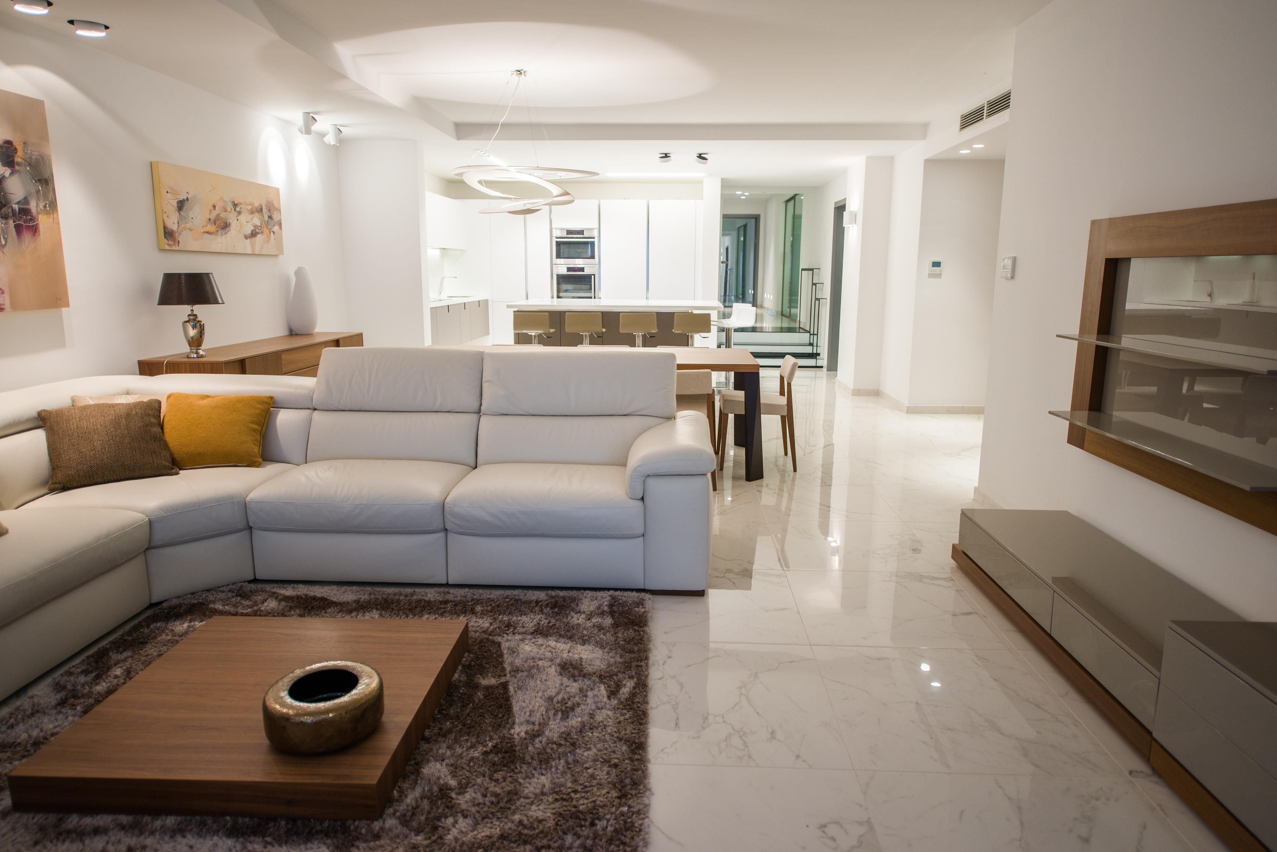 AtlasConcorde Appartamento Malta 009