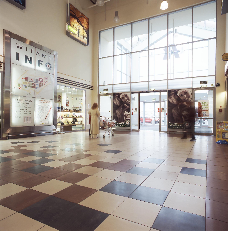 AtlasConcorde Auchan Polonia 007