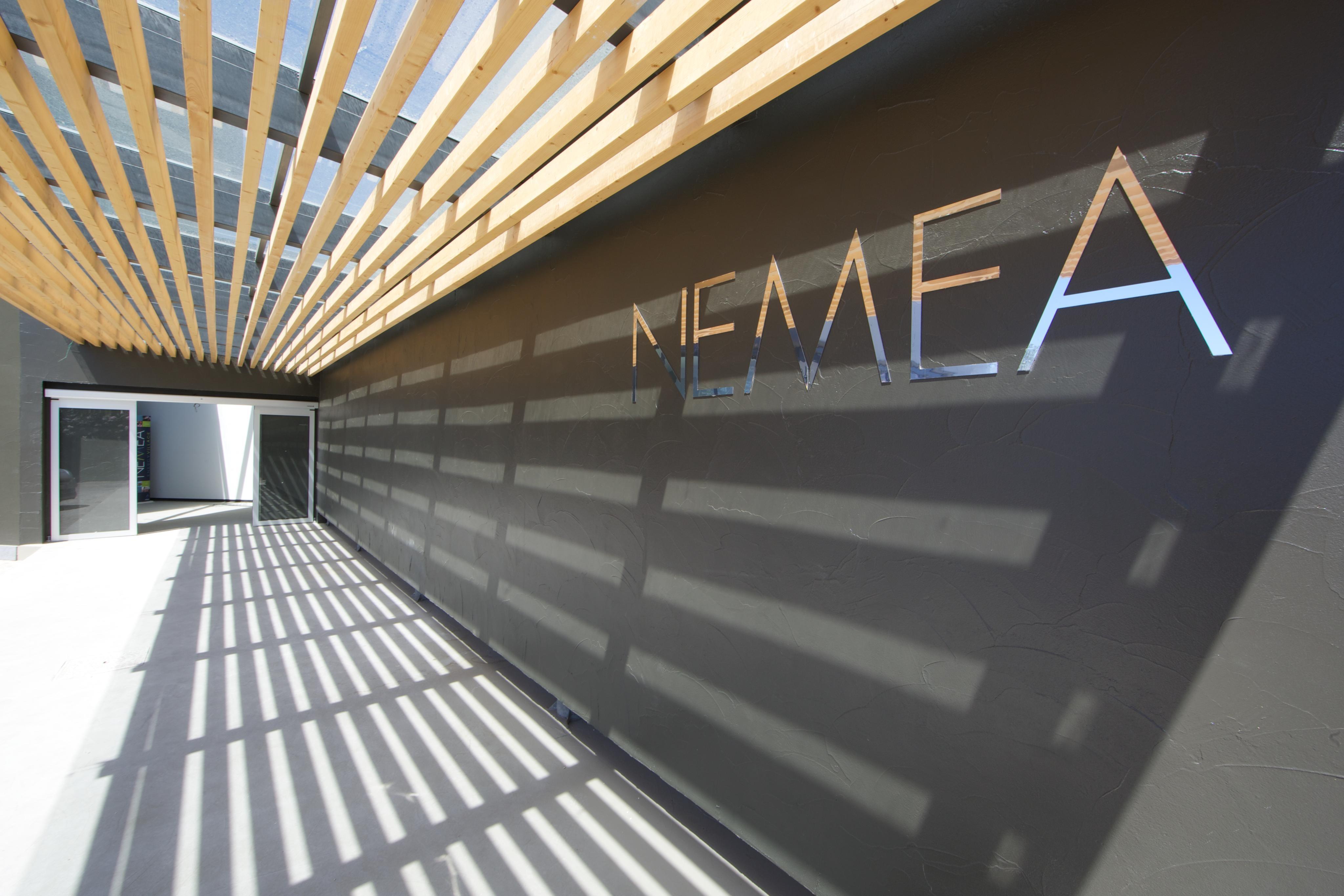 AtlasConcorde Nemea Italia 065