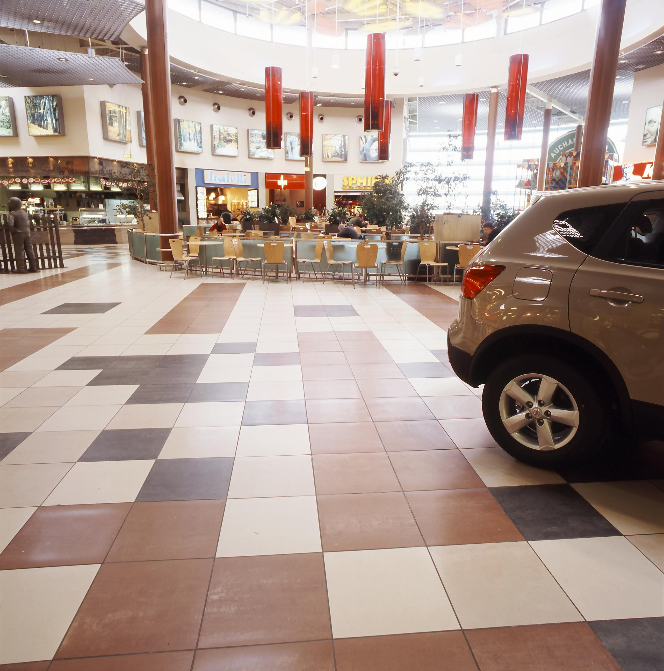 AtlasConcorde Auchan Polonia 016
