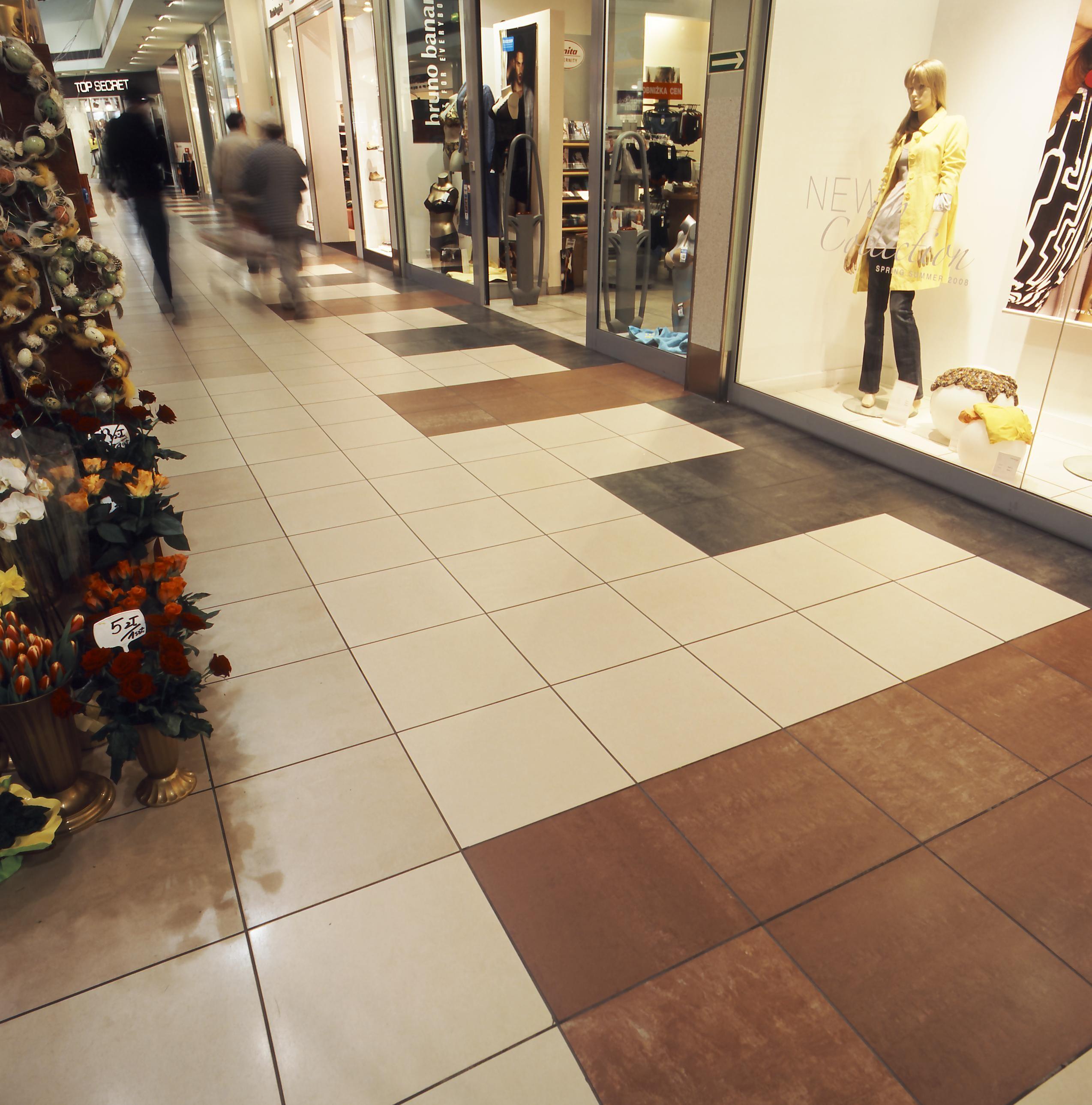 AtlasConcorde Auchan Polonia 008