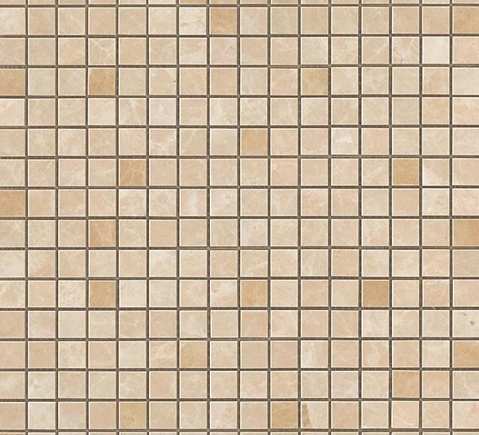 Marvel Elegant Sable Mosaic Q Wall Tile Decorations Atlas Concorde
