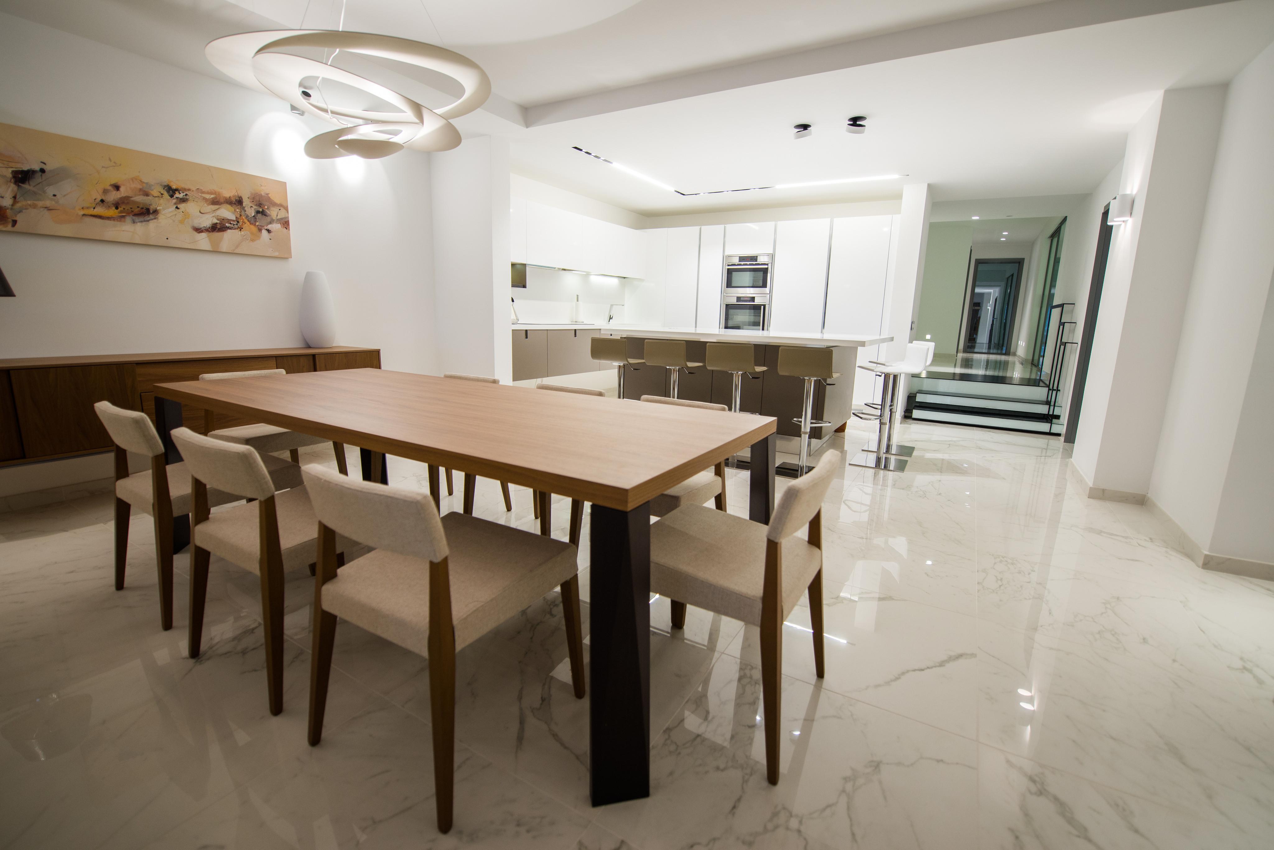 AtlasConcorde Appartamento Malta 042