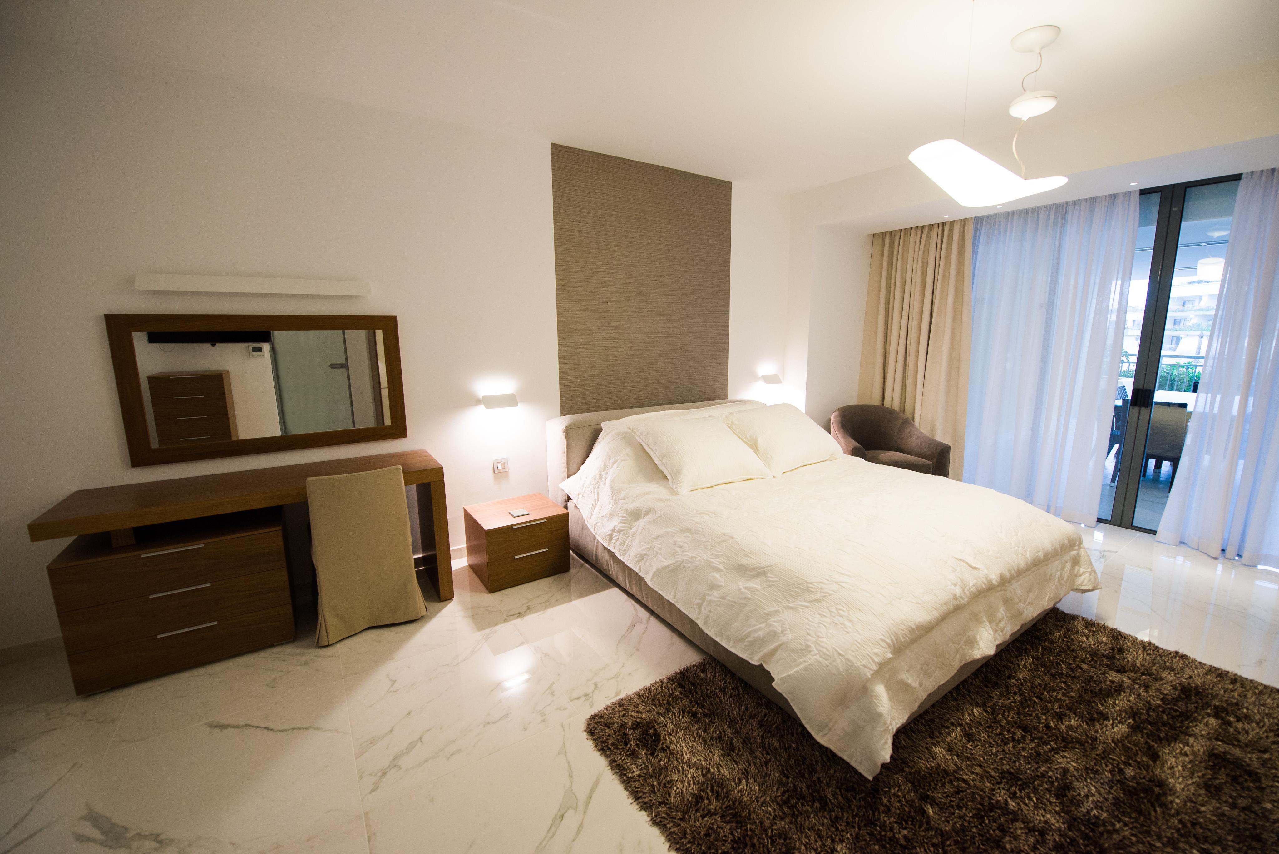 AtlasConcorde Appartamento Malta 018