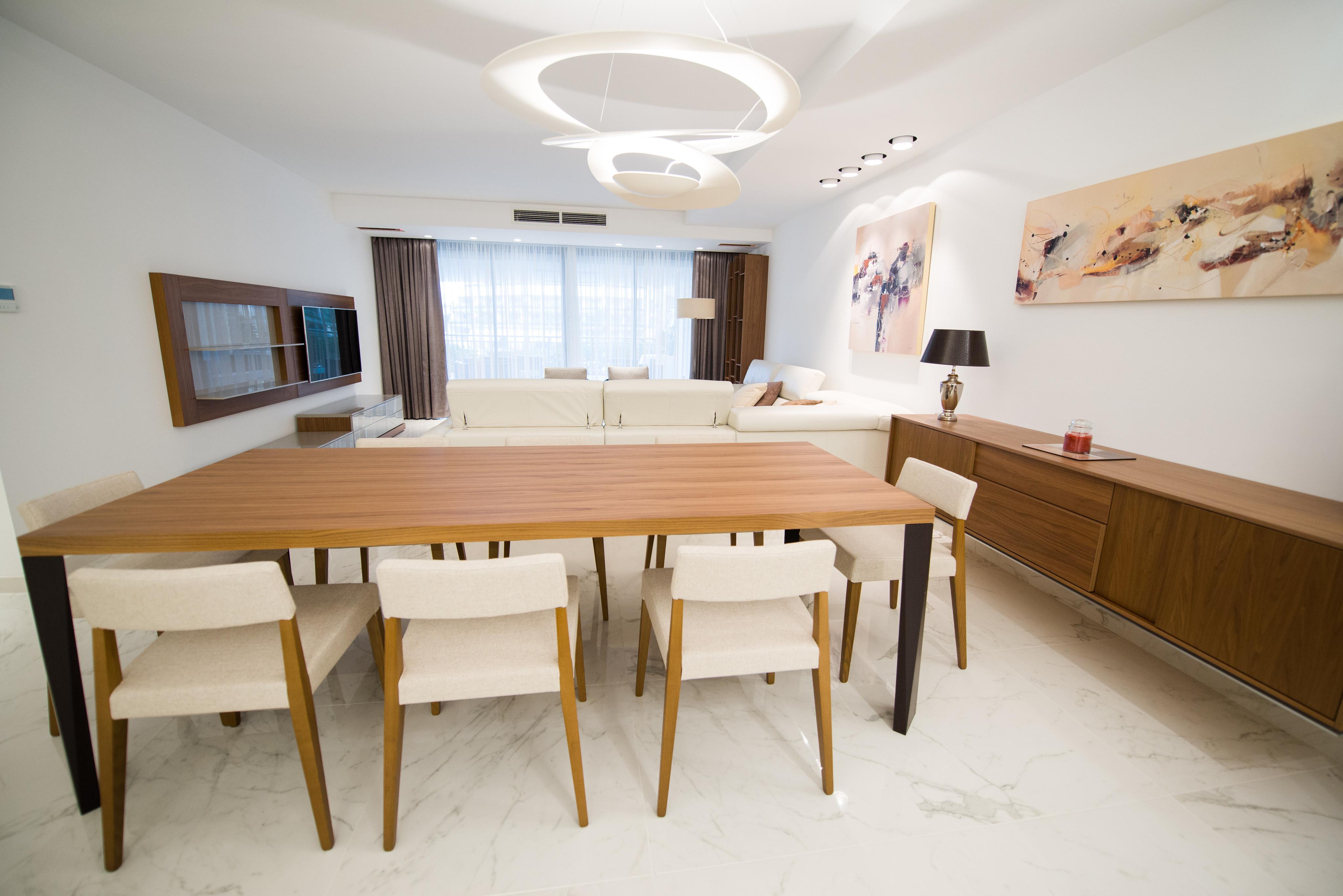 AtlasConcorde Appartamento Malta 001