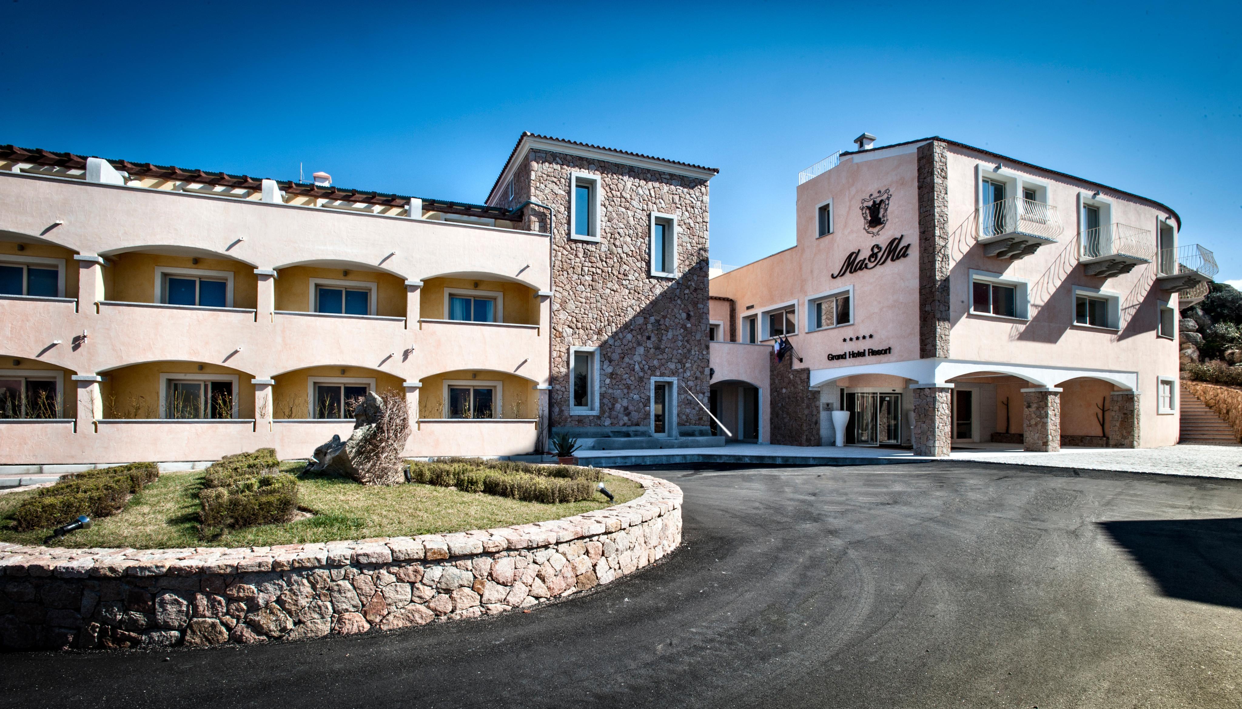 AtlasConcorde Ma&Ma Italia 039