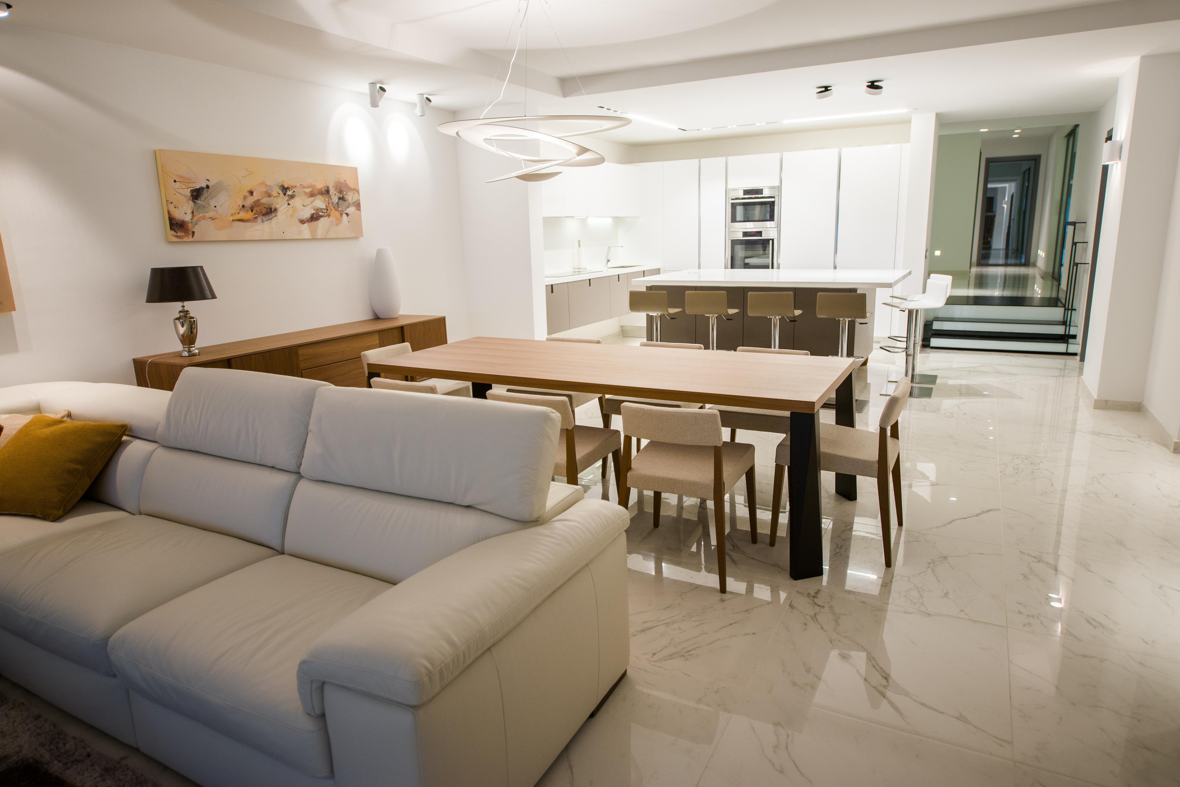 AtlasConcorde Appartamento Malta 045