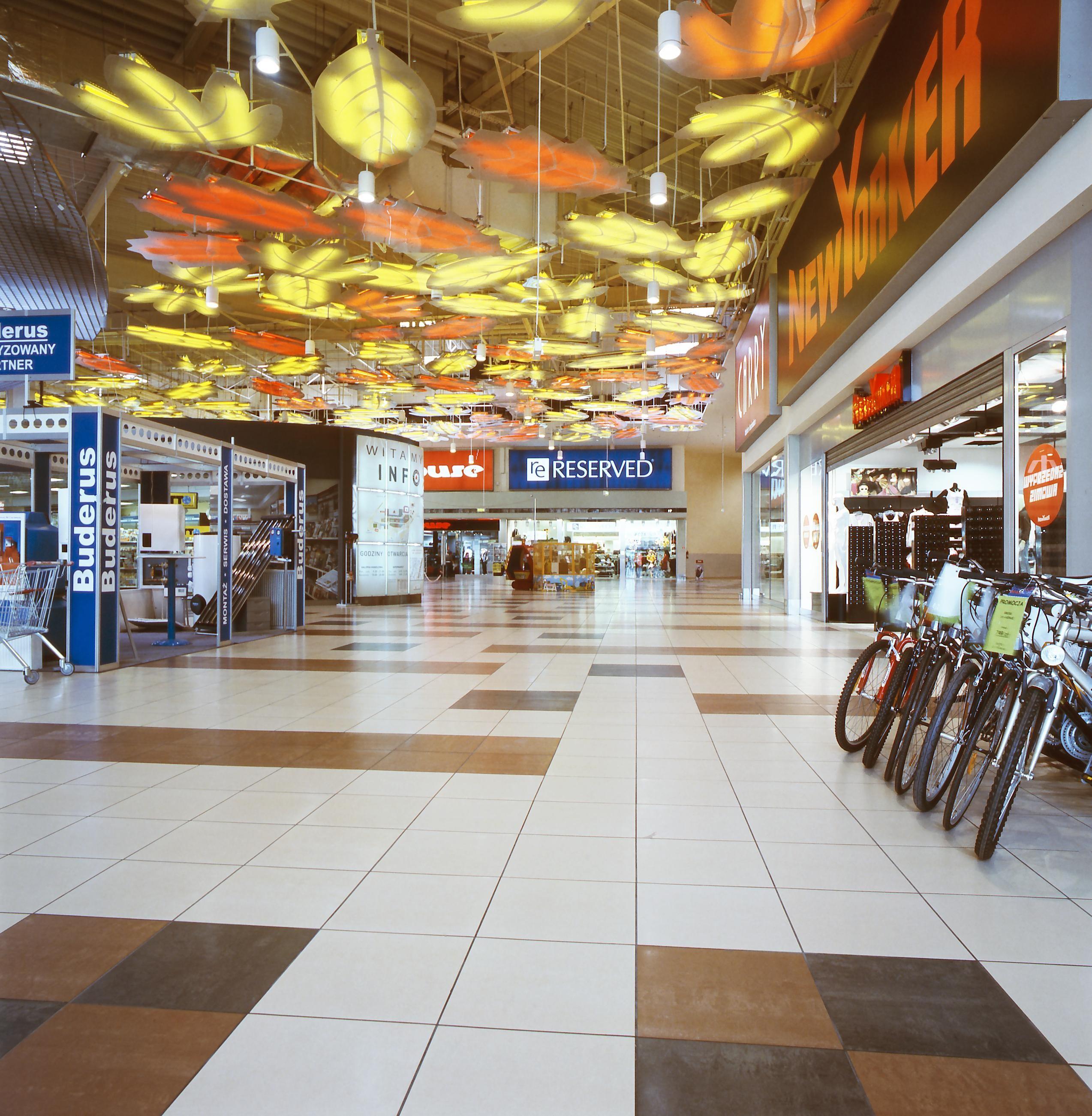 AtlasConcorde Auchan Polonia 012
