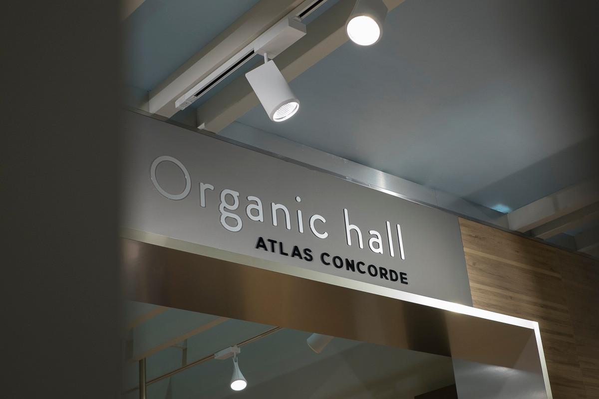 AtlasConcorde Cersaie2015 Italia 042
