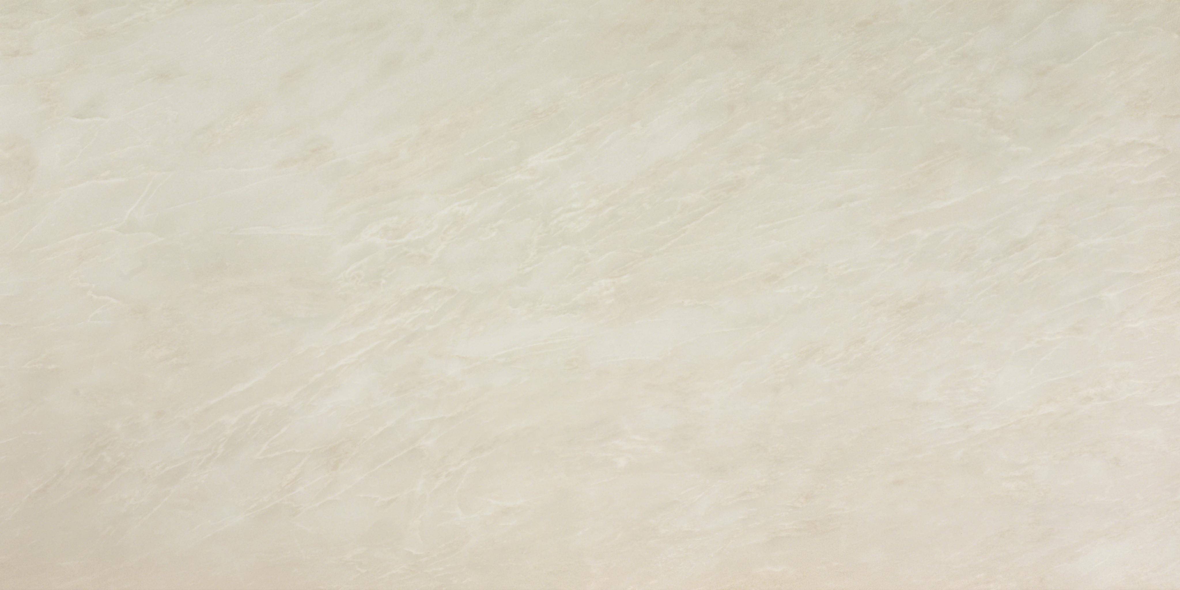 Marvel Edge MARVEL Imperial White 75x150 Lappato: Porcelain Tiles - Atlas  Concorde