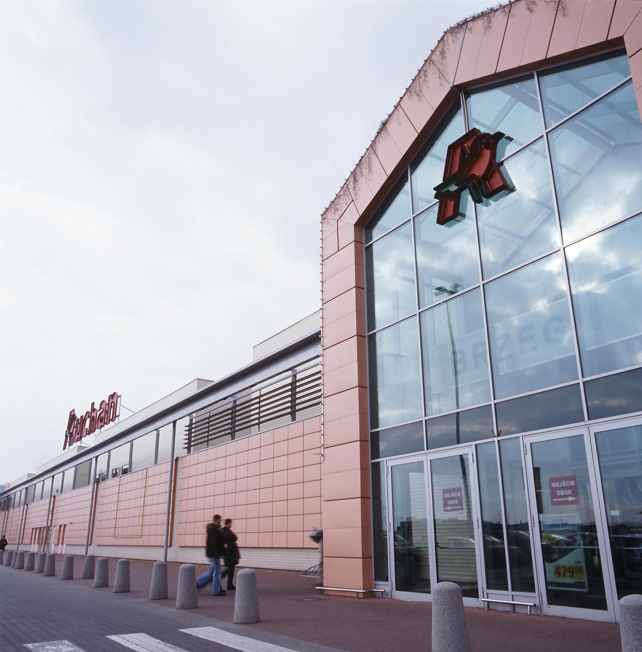AtlasConcorde Auchan Polonia 017